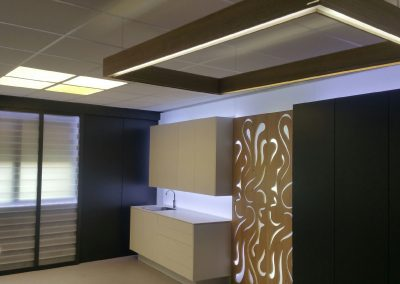 Cabinet Médical Valence